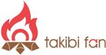 日本焚き火コミュニケーションラボ